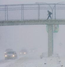 Saskatchewan-snow-cp-2253550