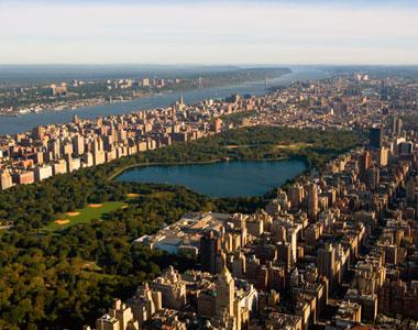 Newyorkcity_026p