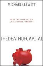 Death of Capital