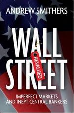 Wall Street Revalued