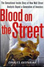 Blood_on_the_street