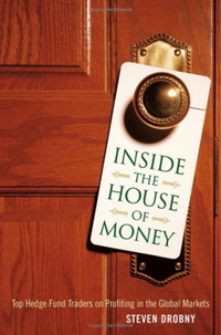 House_of_money_1